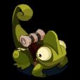 News : Dofus 2.9