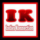 Photo de indieskonnection