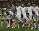 Photo de equipe-de-france-cdm