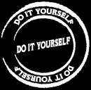 Photo de Do-It-Yourself-asso