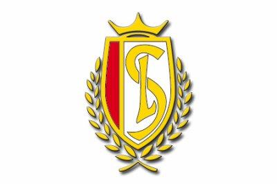 Standard de Liege ole ole
