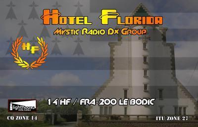 14HF/FRA-200