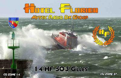 14HF503