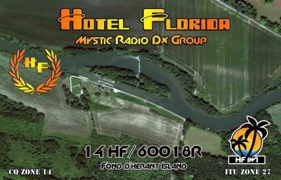 14HF/60018R