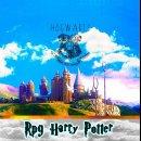 Photo de Rpg-Harry-Potter-0
