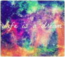 Photo de LifeIsA-Dream