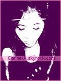 Photo de Corine-A