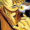 Piix-One-Piece