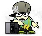 Retour du blog Dancehall Bokaill !!!!!