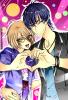 Love Stage !! - Shonene Ai -