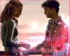 .-**-.__.-**->Une maladie étrange - Le secret de Ginny<-**-.__.-**-.