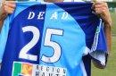 Photo de dead-du-76