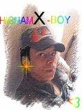 Pictures of hichamabir1992