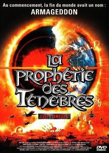 La Prophétie des ténèbres (1999)