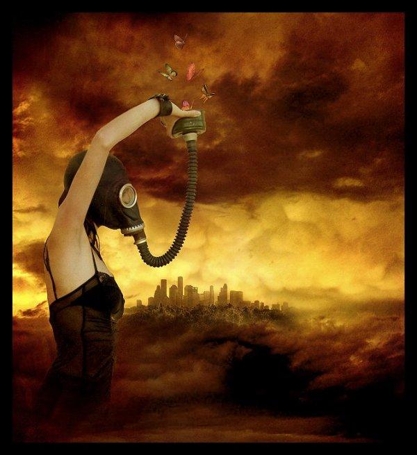 """ORIGINE DU MONDE ....les religions ces """" Symbole """" qui se ressemble et ne forme qu'un seul but l'attente d'un potentiel """" SAUVEUR DU MONDE """"......"""