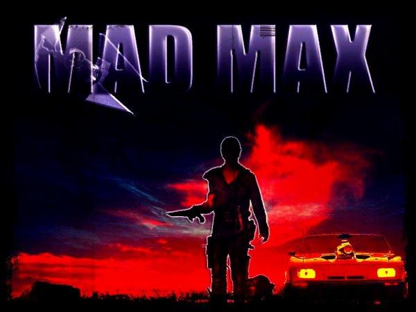 Faudra-t'il lutté tel Mad-Max , dans quelque années , pour arrivé a survivre.....?