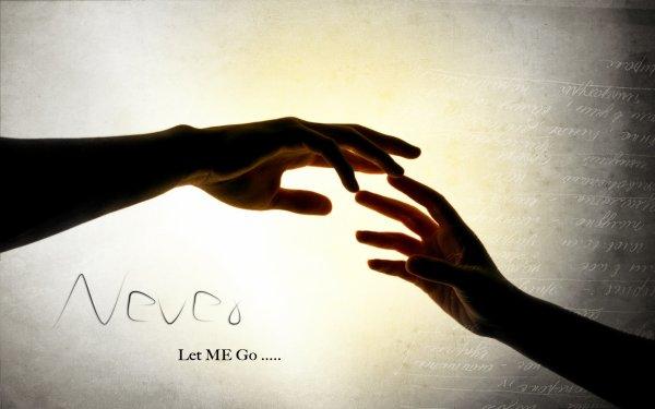Never Let Me Go ... très beau film sur le CLONAGES HUMAINS