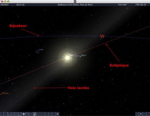 21-12-2012....les prédictions Mayas ne serais pas fondée....Alors , pas de panique....