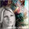 Amelie-Centre