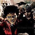 Thriller / Thriller (1982)