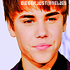 Photo de BieberJustinNewss