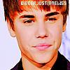 BieberJustinNewss