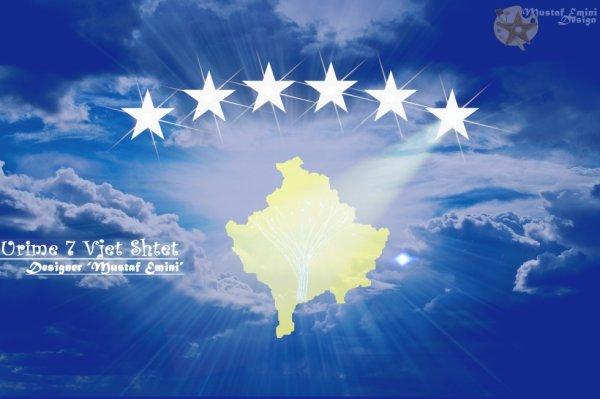 Kosova 2015