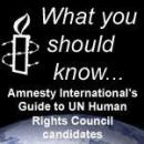 Photo de amnesty-ksar
