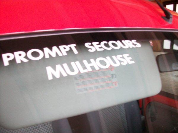 vl prompt secours mulhouse