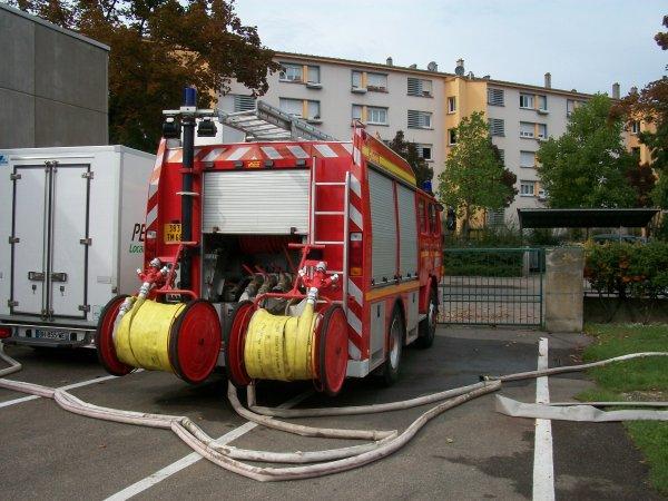 fpt3 - fpt4 edsp mulhouse