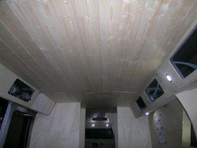 Plafond Pvc Salle De Bain. Nicodette Le Plafond Tendu Le Havre Rouen