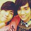 Photo de Xx-Fic-Shinee-xX