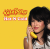 "3. Singles ""Hot N Cold"" 17.11.2008"