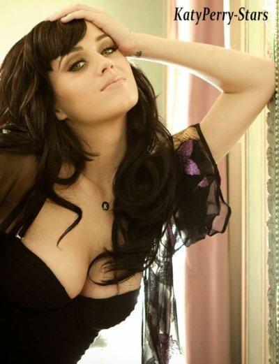 Photos de Mode Katy Perry