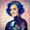 Katy Perry - PRESS JUNKET OF PURR IN MANILA, PHILLIPINES