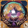 """Katy Perry - Single """" Dark Horse """" 20/02/2014"""