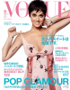 Katy Perry - VOGUE