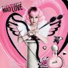 Katy Perry - MAD LOVE > PROMOTIONAL