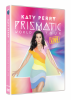 "Katy Perry - DVD ""THE PRISMATIC WORLD TOUR LIVE"" 30/10/2015"