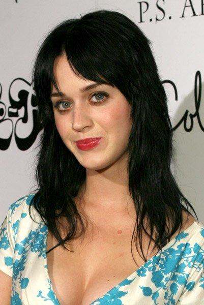 Katy Perry - KID ART