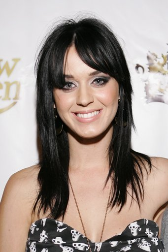 Katy Perry - LOLLAPALOOZA - KATY'S AFTER PARTY