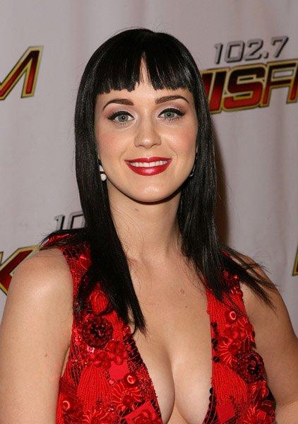 Katy Perry - THE 102.7 KIIS FM'S JINGLE BALL