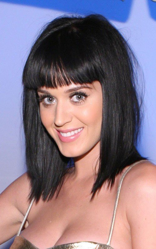 "Katy Perry - KATY PERRY'S PLAYBACK PARTY FOR HER NEW ALBUM ""TEENAGE DREAM"""