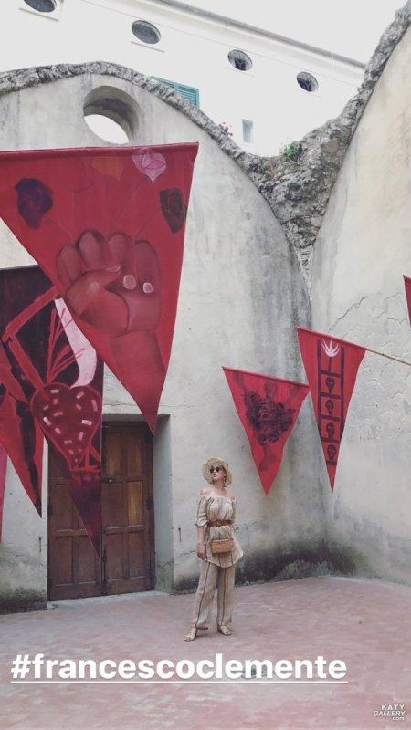 Katy Perry - ITALY