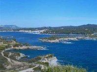 Vacances-Vakantie-holiday pour le blog foudre-shark