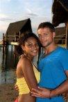 Les couples de Foudre
