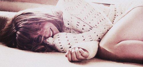 (521)15/08/2013HAPPY BIRTHDAY JENNIFER LAWRENCE, 23 YEARS ! Jennifer est une actrice que j'aime beaucoup et je tenais à le partager.