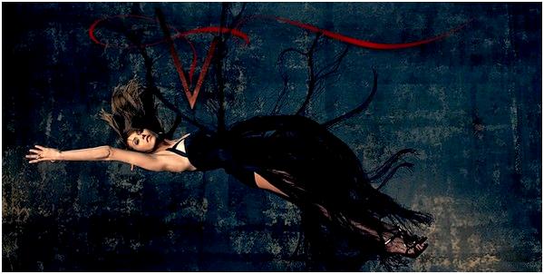 (614)16/02/2014.15 FEVRIER. ▲ Une nouvelle photo promotionnelle de Vampire Diaries est apparue. De plus, une sixième saison de TVD à été annoncé par la CW. Content ?