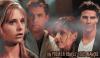 L'épisode 5 de la première saison : Un premier rendez-vous manqué ( Titre original : Never Kill a Boy on the First Date )