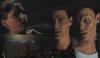 L'épisode 7 de la première saison : Alias Angelus ( Titre original : Angel )